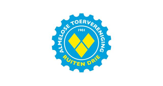 Geen Hel van Twente op woensdag 13 mei 2020