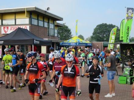 Terugblik: 30e Hel van Twente in beeld
